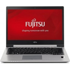 LAPTOP FUJITSU LIFEBOOK U745/CORE i5/5200/8gb/256gb/14