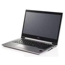 LAPTOP FUJITSU LIFEBOOK U745/CORE i5/5200/8GB/128GB/14