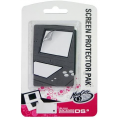 Mad Catz DSi Screen Protector Pack (Nintendo DSi)