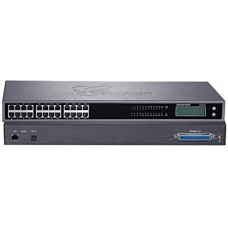 Grandstream Networks GXW-4224 - gateways/controllers