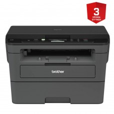BROTHER DC-PL2530DW Laser Multifunction Printer