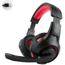 GEMBIRD USB HEADSET 5.1 SURROUND