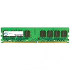 Dell Memory NPOS - 16GB 2Rx8 DDR4 RDIMM 2666MHz, Only WITH NEW SERVER T440/R440/R540