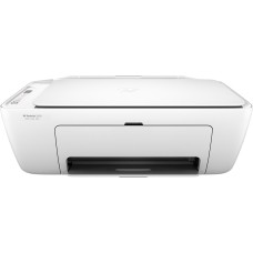 Πολυμηχάνημα HP DeskJet Ink Advantage 2320 All-in-One White