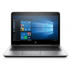 HP Laptop 840 G3, i5-6200U, 16GB, ssd128, , 14