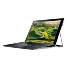 Acer Switch A12 i3-6100U/4GB/128GB SSD