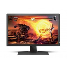 BENQ ZOWIE RL2455S 1ms Playstation 4 Monitor - Zero Pixel