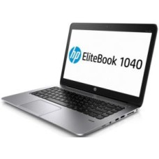 HP Elitebook 840 G4/I5-7300U 2.60GHz/8GB DDR4/SSD M.2 128GB(used ref)