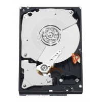 DELL NPOS HDD 1TB SATA 6Gbps 7.2K 3.5 HD Cabled for T40 Server