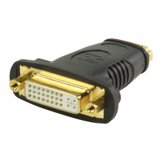 VALUELINE HDMI- DVI VGVP34911B