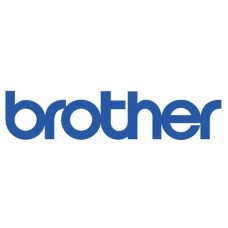 BROTHER DR 3400 DRUM