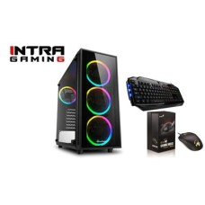 INTRA PC GAMING
