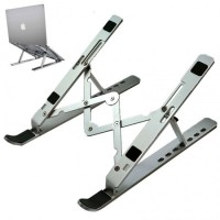 XO C49 FORDABLE HOLDER FOR LAPTOP