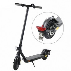 LGP ELECTRIC SCOOTER 8.5? VIBE