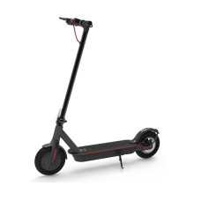 LGP ELECTRIC SCOOTER 10