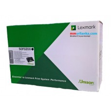 LEXMARK DRUM MS310 IMAGING UNIT
