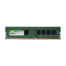 SILICON POWER DDR4 4GB 2133MHz