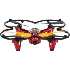 CARRERA DRONE QUADROCOPTER VIDEO ONE (503003)