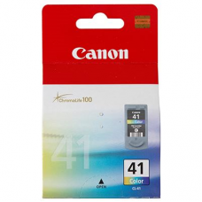 CANON CL-41 COLOR