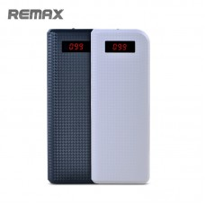 REMAX POWERBANK 30000MAH PPL-14 PRODA