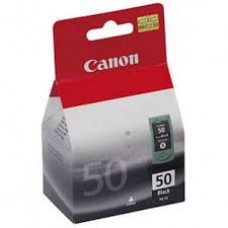 CANON PG-50 IP 2200 BLK
