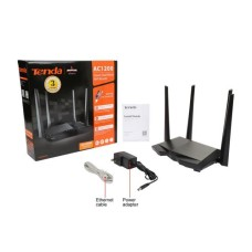 Access Point 1200Mbps Dual Band Tenda AC6