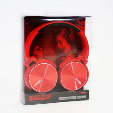 FREESTYLE HEADSET BLUETOOTH FH0917