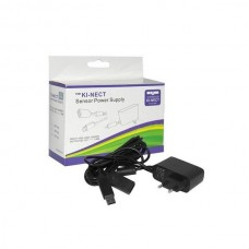 KINECT POWER ADAPTOR  CABLE PAL