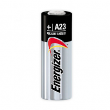 ENERGIZER A23/E23A BATTERY