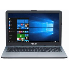 ASUS LAPTOP NB X541UV-DM1261T I3-7100U 15.6