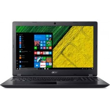 ACER NOTEBOOK ASPIRE A315-31 P572 15.6