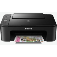 CANON PIXMA TS3150 MULTIFICTION