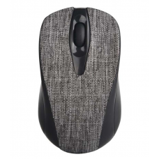 Mouse Wireless Element MS-185