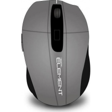Mouse Wireless Element MS-175