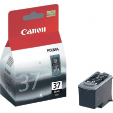 CANON PG-37 IP 1800 BLK