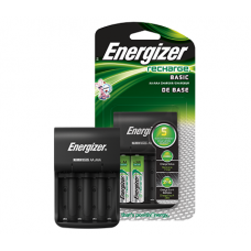 ENERGIZER BASE CHARGER AA