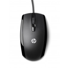 HP MOUSE X500 WIRED