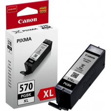 CANON PGI-570XL BLACK