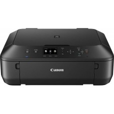 CANON PRINTER PIXMA MG5750