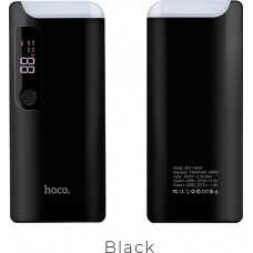 HOCO B27 15000mAh POWERBANK