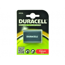 DURACELL Digital Camera Battery 7.4V 700mAh