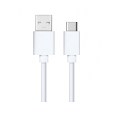 CHENUO CABLE FOR MOBILE TYPE C ΒOX 1m