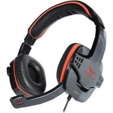 ALCATROZ MOBILE AND PC HEADSET ALPHA MG370A