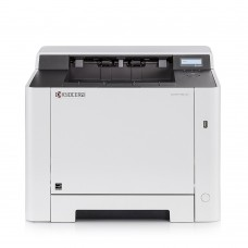KYOCERA ECOSYS P5021cdn Color Laser printer (KYOP5021CDN)