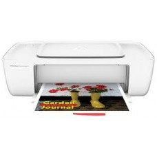 HP PRINTER BUSINESS INKJET 1115