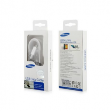 SAMSUNG MICRO USB DATA AND CHARGING CABLE 1,5m BLISTER