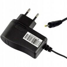 TABLET ADAPTOR POWER ON 5V 2A 2.5x0.7x10