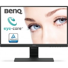 BENQ LCD BL2283 LED MONITOR 21.5