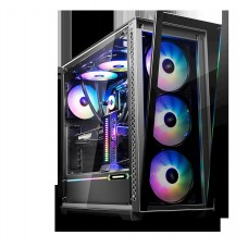 ARKO GAMING pc 9X