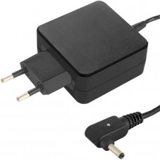 QOLTEC 50060 POWER ADAPTER FOR ASUS ULTR